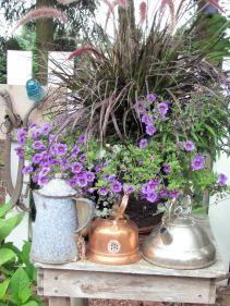 lavender festival 2009 (8)