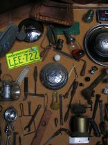 don garage tools1