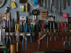 don garage tools6