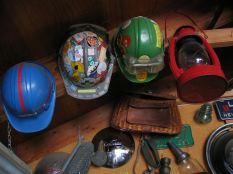 don garage tools8