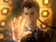 cult_doctor_who_tennant_regeneration_1