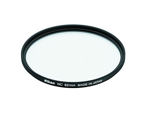 Nikon AF-S FX NIKKOR 24-70mm f/2.8E ED Vibration Reduction