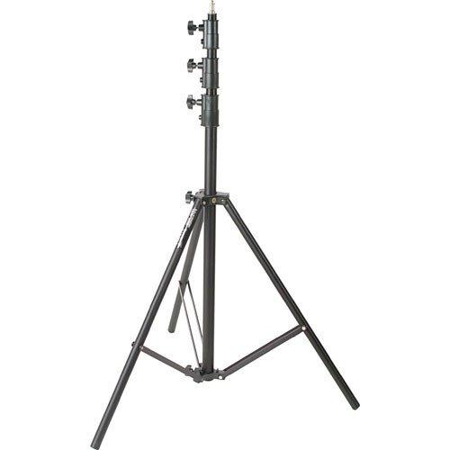 Andoer ZIFON YT-500 Remote Control Pan Tilt Automatic