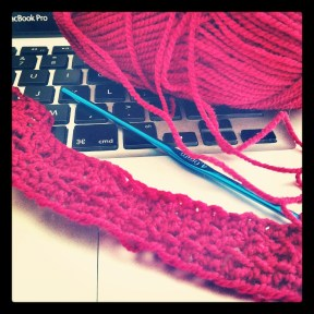 yarn crochet crafts arts