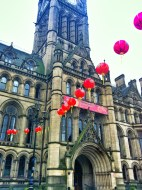 chinatown, manchester, england, weekly photo challenge, love, life, family,