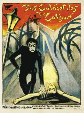 Cabinet-Of-Dr.-Caligari-
