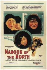Nanook_of_the_north