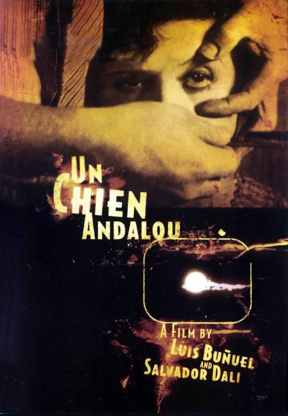 UN CHIEN ANDALOU 01