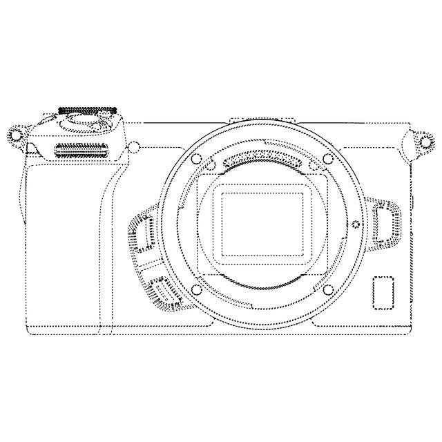 Nikon-Z-APS-C-Format-DX-Mirrorless-Camera-Design-3