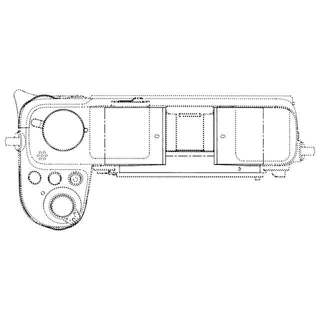 Nikon-Z-APS-C-Format-DX-Mirrorless-Camera-Design-5