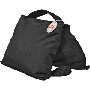 Heavy Duty Photographic Sandbag Studio Video Sand Bag for Light Stands