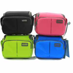 Loveps LP-XC08 Camera Bags