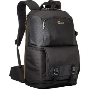 Lowepro Camera BackPack