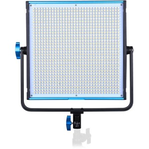 LED Video Light 2400Bulb Color LED Panel
