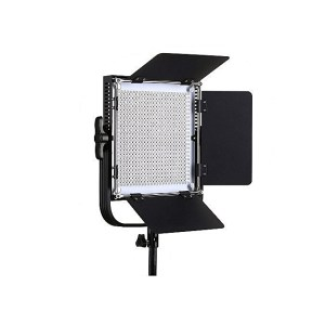 Sutefoto LED 660 PRO Metal Series Production Studio Light