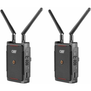CINEGEARS CVW Wireless Swift 800 HDMI Video Transmission System