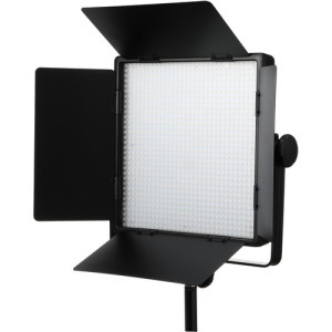 Daylight LED 900Bulb Video Light Panel
