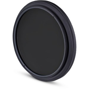 49mm Power Variable ND Filter