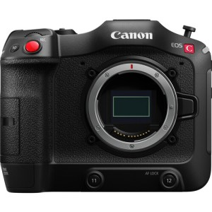 Canon EOS Digital Cameras at Affordable Prices