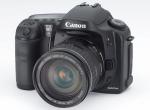 Canon EOS-10D Manual User Guide 8