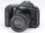 Canon EOS-10D Manual User Guide 7