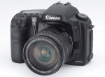 Canon EOS-10D Manual User Guide 9