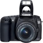Canon EOS-20D Manual User Guide 7