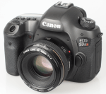 Canon EOS-5DS R Manual User Guide 4
