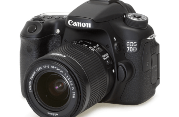Canon EOS-70D Manual User Guide 1