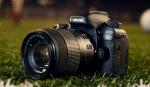 Canon EOS-80D Manual User Guide 6