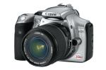 Canon EOS Digital Rebel Manual User Guide 2