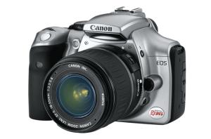 Canon EOS Digital Rebel Manual User Guide.(1)