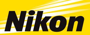 Nikon camera manual