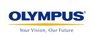 Olympus camera manual user guide