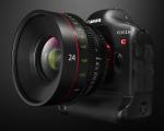 A Digital Camera Guidance: Canon EOS-1D C Manual User Guide 5