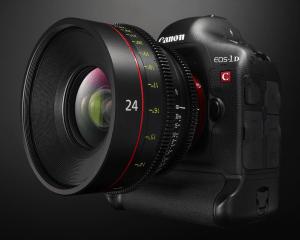 a digital camera guidance canon eos-1d c manual user guide
