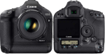 Canon EOS-1D Mark III Manual for Mark III Users and Enthusiasts 7