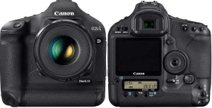 canon eos-1d mark iii manual for mark iii users and enthusiasts