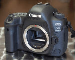 Canon EOS 5D Mark IV, The New Camera with Monstrous Resolution 6