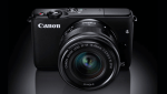Canon EOS M10 Manual, a Guidance for Elegant and Classy Canon Camera 14