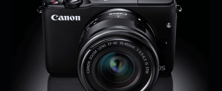Canon EOS M10 Manual, a Guidance for Elegant and Classy Canon Camera 7