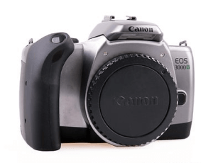 canon eos rebel k2 manual a guidance to canon-easy-to-use camera