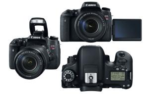 canon eos rebel t6s manual a manual of super cloned canon camera