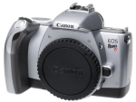 Canon EOS Rebel Ti Manual, a Rebel Ti Camera Manual for Your Ease and Simplicity 12