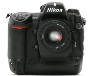 Nikon D2Xs Manual, Long Life Camera with Amazing Features