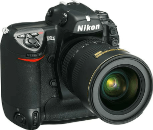 Nikon D2Xs Manual, Long Life Camera with Amazing Features