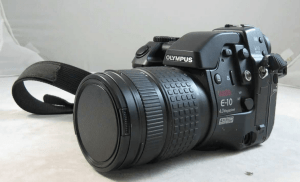 olympus-e-10-user-manual-a-guidance-to-advanced-technology-in-small-package-camera