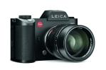 Stylish Camera Manual: Leica SL Typ 601 Manual PDF 5
