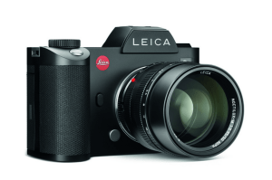 stylish-camera-manual-leica-sl-typ-601-manual-pdf