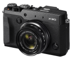 FUJIFILM X30 Manual, A Manual of Remotely Controlled Camera 15